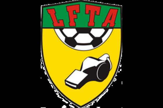 Lietuvos futbolo teisėjų asociacija